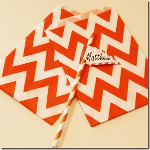 E-Bag-Chevron-Orange-LARGE