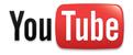ShockBlast_youtube.jpeg