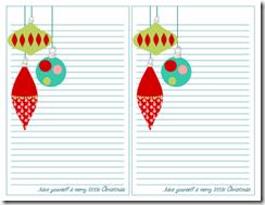 carta-da-lettere-natalizia