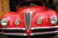 1947-Alfa-Romeo-6C-2500-Sport-Berlinetta-Coupe-5