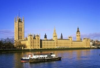 parliamentary injury claims