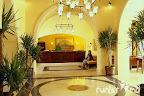 Фотогалерея отеля Sol Y Mar Makadi Sun 4* - Хургада