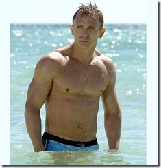 eye-candy-daniel-craig-8[1]