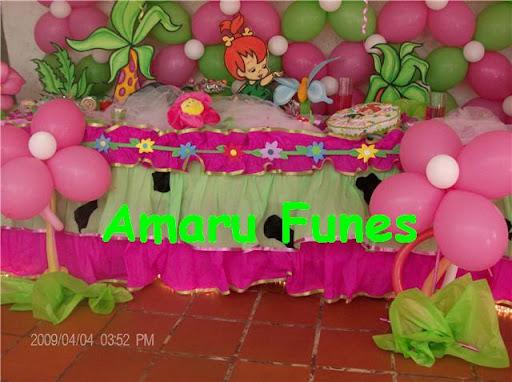 Los Picapiedra: La boda de Pebbles - Doblaje Wiki - Wikia