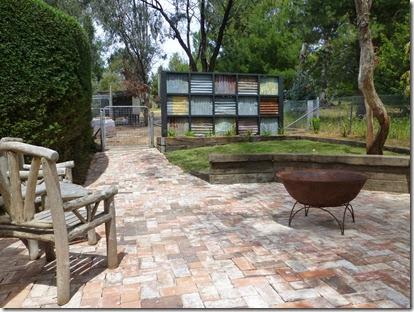 Open Gardens October 2013 029