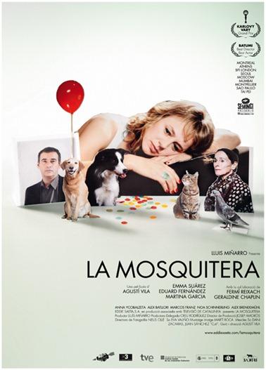 la-mosquitera-cartel