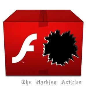 adobe Flash vulnerability