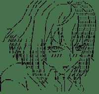 アンジュリーゼ・斑鳩・ミスルギ (クロスアンジュ天使と竜の輪舞)
