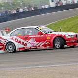 Pinksterraces 2012 - Drifters 14.jpg