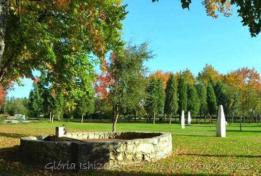 Glória Ishizaka - Outono 2013 - 83