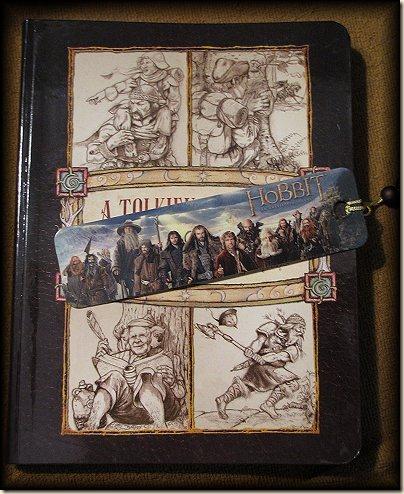 hobbit3[1]