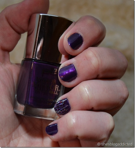 LiFuB Violett (29)