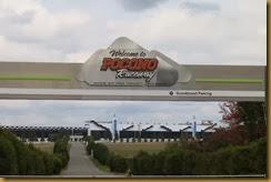 2013-09-21-pocono-racetrack--PA-14_t