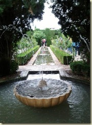 IMG_20121019_Alhambra Palace fountains (Small)