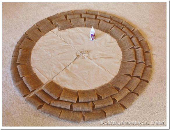 Клей Барлеп Циклы в юбке (800x602)