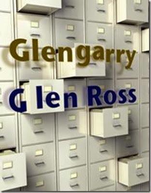 GlengarryLogo