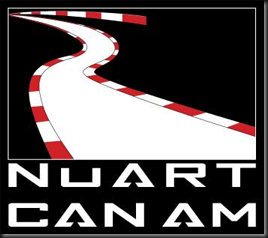 NACanAm