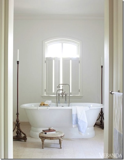 VER-BEST-BATHROOMS-VERANDA-07-67810227