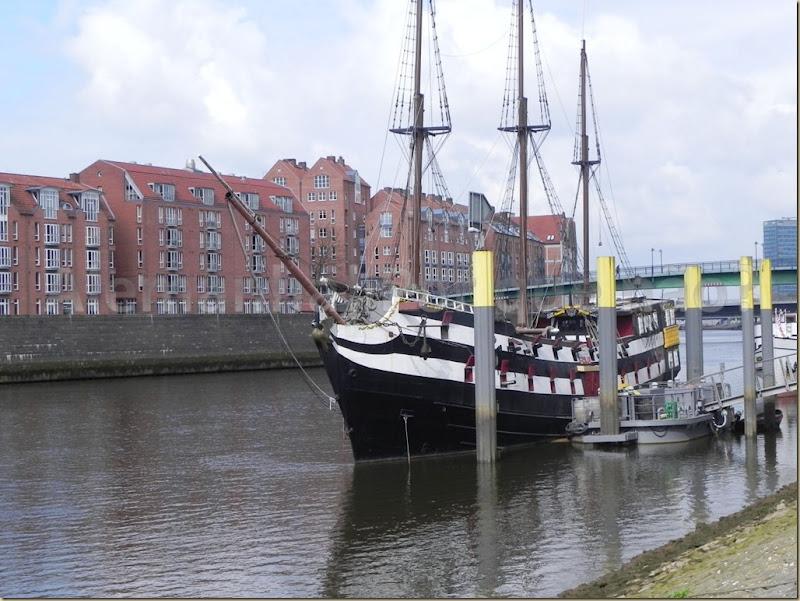 Bremen 27