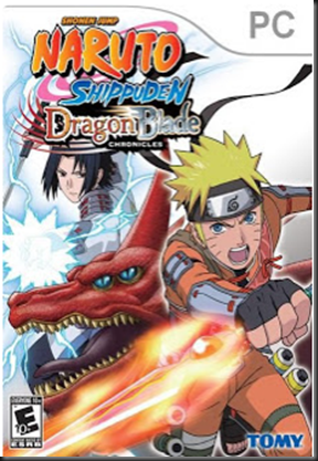 Naruto the last torrent