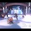 Chelsie_Hightower_ATT_Spotlight_Dance_DWTS_12.jpg