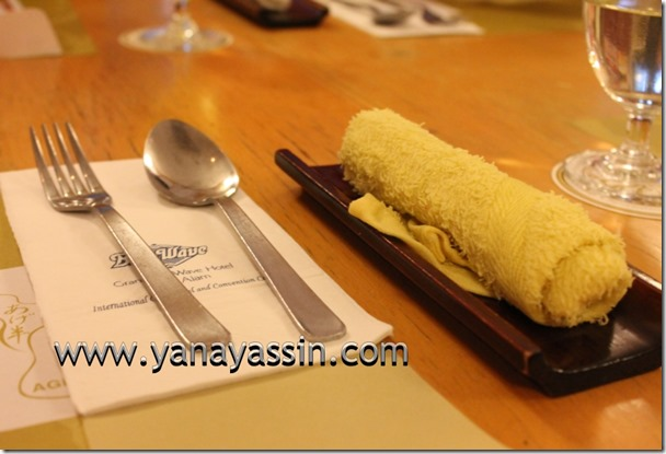 Restoran Jepun Agehan Halal134