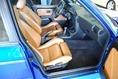 BMW-M3-E30-Touring-134