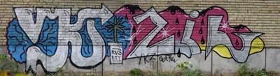 YKSZIL2012