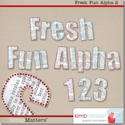 kb-Ffun_alpha2_thumb[1]