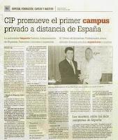 CIP_promueve_el_primer_campus_privado_a_distancia_de_Espaxa.jpg