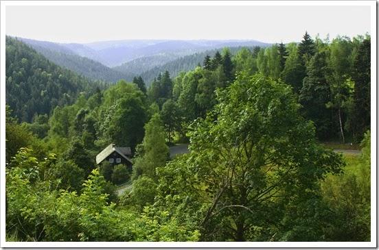 486876_leto_gory_les_chexiya_bogemiya_4272x2848_(www.GdeFon.ru)