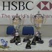 HSBC Indoor Soccer Tournament 2008