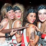 2013-07-20-carnaval-estiu-moscou-613