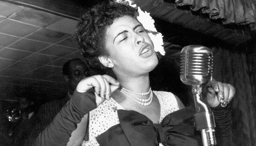 billie-holiday-on-stage-sized