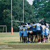 Rugby - Inter-University games 2012 (Non Pera)
