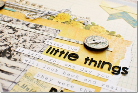 little-things-detail1 (2)