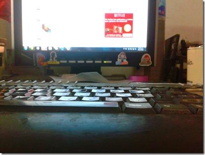 C360_2011-12-24-12-32-33_org