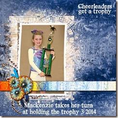 MackenzieHoldingTrophy