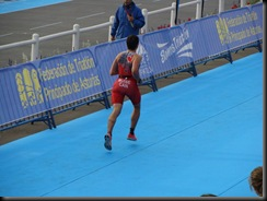 runfinish2