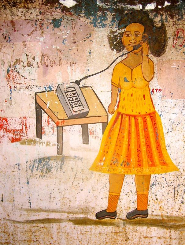 indian-street-art-4