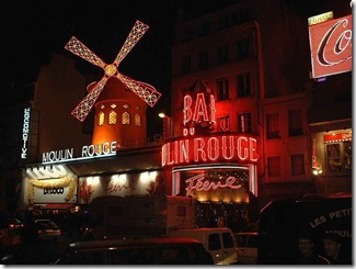 800px-Moulin_rouge