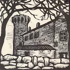 La tour de Viens (84)