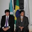 Entrega Medalha Dona Joaquina-046.JPG