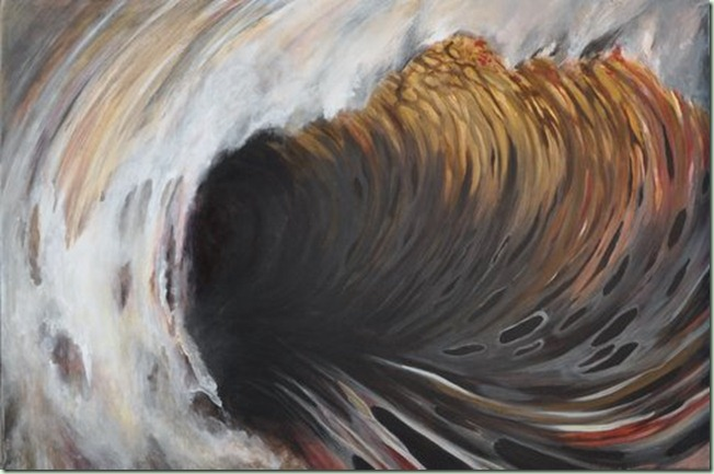 SurfPaintingsforOrmondMuseum012[1]