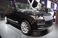 2013-Brussels-Auto-Show-94