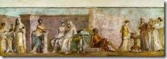 nozze aldobrandini (1)