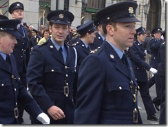 irish-police-garda-gardai-nyc-parade-st-patricks