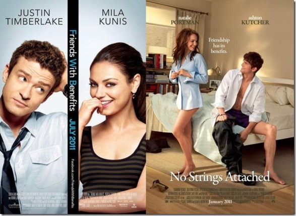 same-movie-identical-11