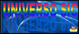 Logotipo-da-rubrica-UNIVERSO-SIC_SIC[3]