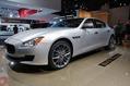 2013-Maserati-Quattroporte-5[2]